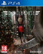 Dollhouse (PS4) (New)