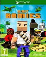 8-Bit Armies (Xbox One) (New)