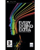 Every Extend Extra (PSP) (New)