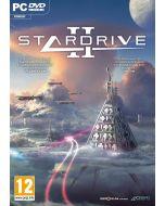 StarDrive 2 (PC DVD) (New)