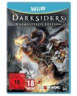 Darksiders - Warmastered Edition [German Version] (New)