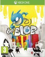 De Blob (Xbox one) (New)