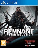 Remnant: From The Ashes (PS4) (New)