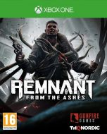 Remnant: From The Ashes (Xbox One) (New)