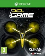 Drone Championship League (Xbox One) (New)