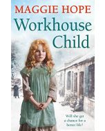 Workhouse Child (New)