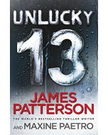 Unlucky 13: (Women's Murder Club 13) (New)