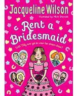 Rent a Bridesmaid (New)