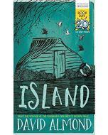 Island: World Book Day 2017 (New)