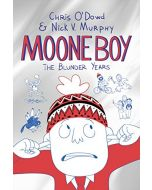Moone Boy: The Blunder Years (New)