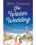 The Winter Wedding (New)