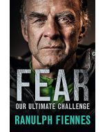 Fear: Our Ultimate Challenge (New)