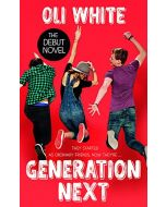 Generation Next (New)
