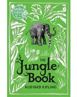 The Jungle Book (Macmillan Children's Books Paperback Classics) (New)