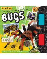 iExplore Bugs (New)
