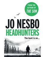Headhunters (New)