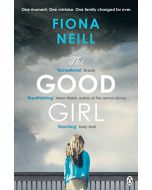 The Good Girl (New)