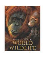 Encyclopedia of World Wildlife (New)