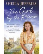 The Girl By The River (New)
