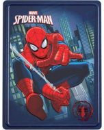 Marvel Spider-Man Happy Tin (New)