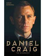 Daniel Craig: The Biography (New)