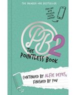 The Pointless Book 2 (New)