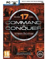 Command and Conquer: The Ultimate Edition (PC - Origin)