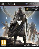 Destiny (PS3) (New)