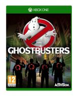 Ghostbusters 2016 (Xbox One) (New)