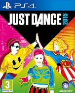 Just Dance 2015 (PS4) (New)
