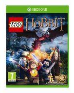 Lego The Hobbit (Xbox One) (New)