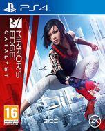 Mirror's Edge Catalyst (PS4) (New)