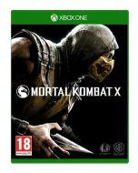 Mortal Kombat X (Xbox One) (New)