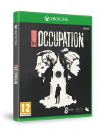 The Occupation (Xbox One) (New)