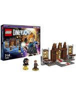 Lego Dimensions: Story Pack - Fantastic Beasts (New)