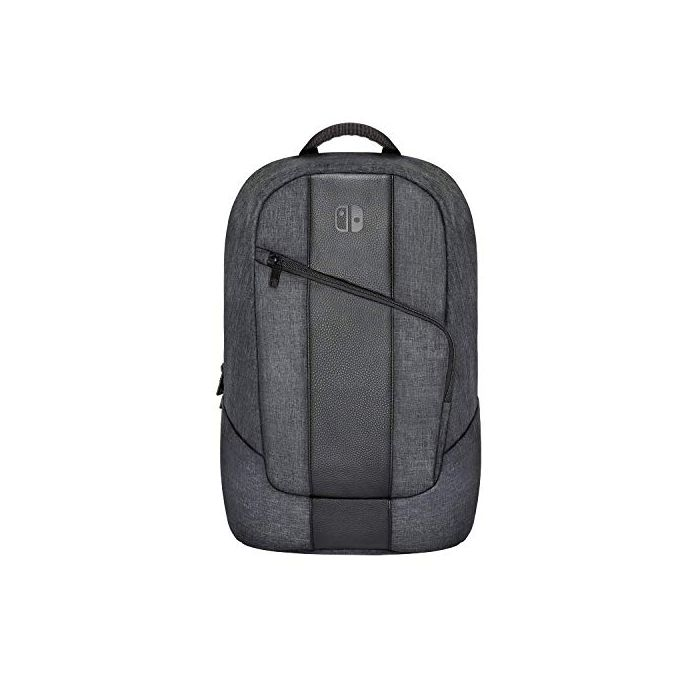 PDP Nintendo Switch System Backpack Elite Edition (Switch)