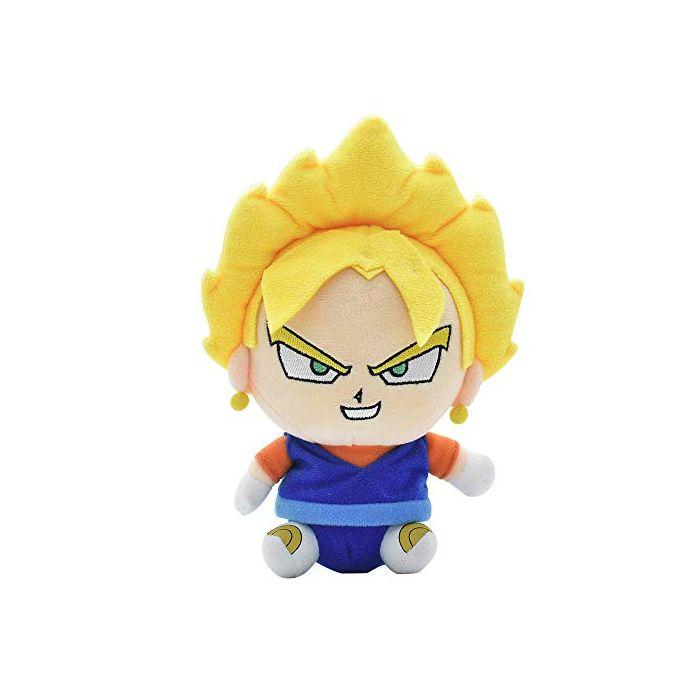 Dragon Ball Z Plush VEGITO 15 cm (New)