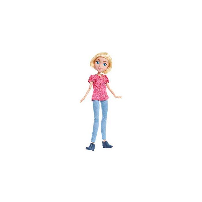 JP Spirit JPL39255 Abigail Deluxe Doll (New)