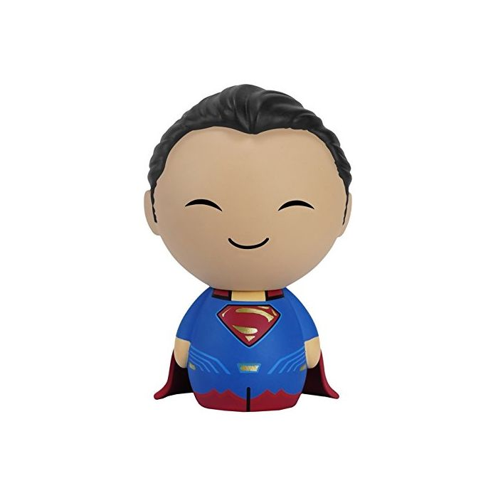 DC Comics Funko Pop! Batman V Superman - Superman (New)