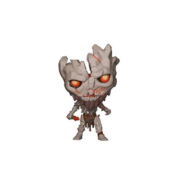 Funko Pop Games God of War 21682 Draugr (New)