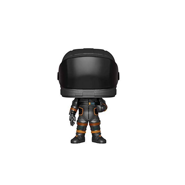 Funko POP! Games: Fortnite S1a - Dark Voyager (New)