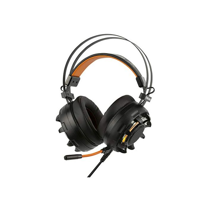 WOT 7.1 GH-60 HEADSET (New)