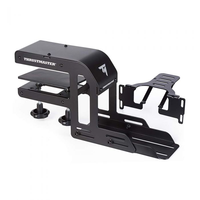 ThrustMaster Racing Clamp (Xbox One / PS4 / PC) (New)