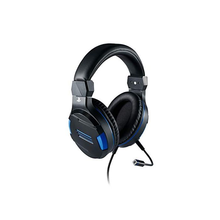 Official V3 Headset (PS4) (New)