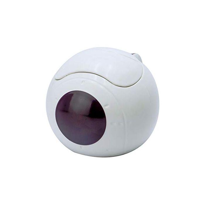 ABYstyle - DRAGON BALL - Mug 3D - Heat Change - VEGETA Spaceship (New)