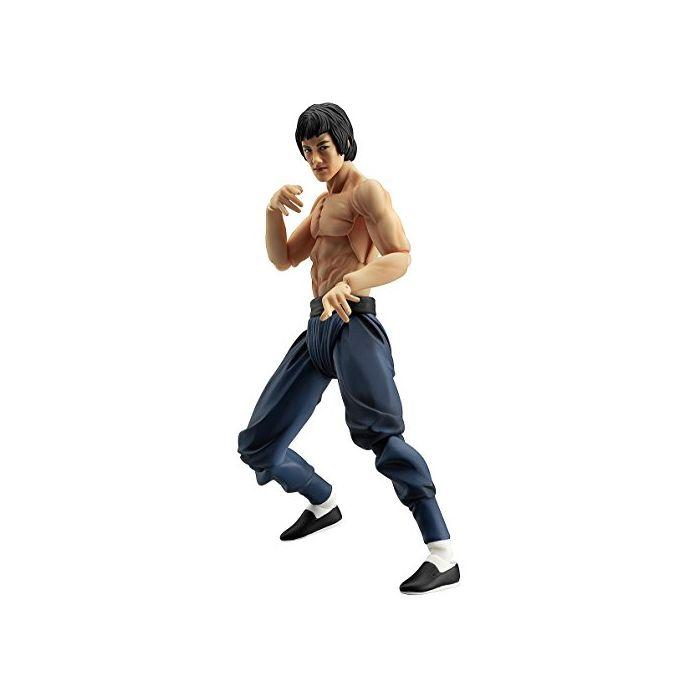 figma Bruce Lee (New)