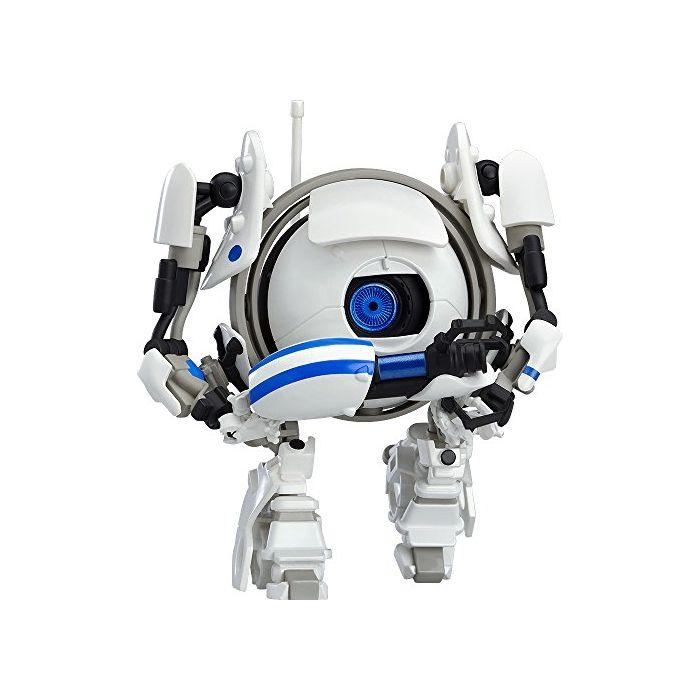 Nendoroid Atlas (New)