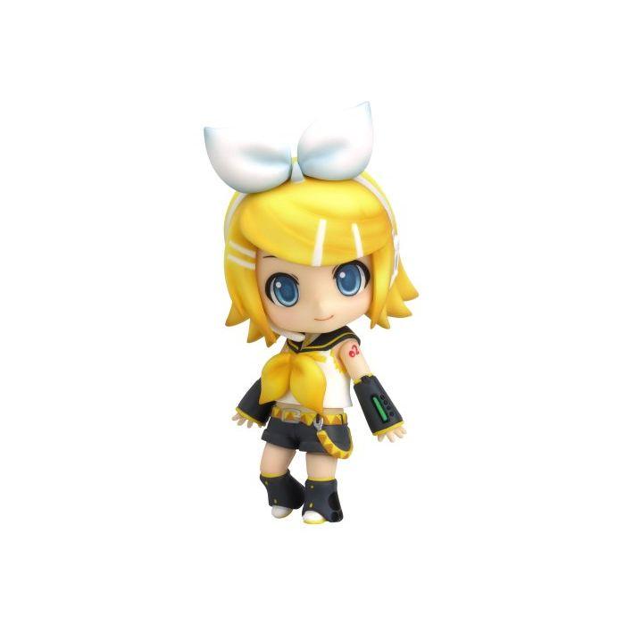 Nendoroid Rin Kagamine (New)