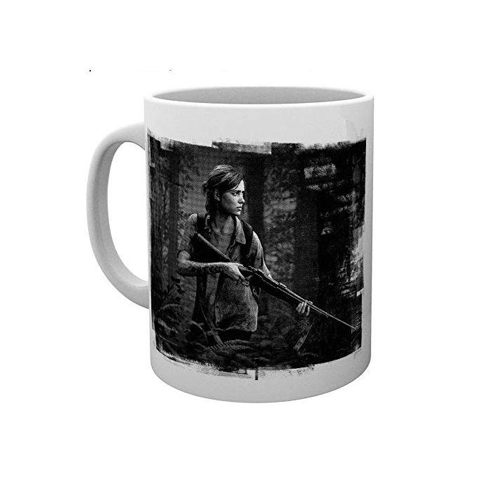 GB Eye Ltd MG3549 Mug, Ceramic (New)