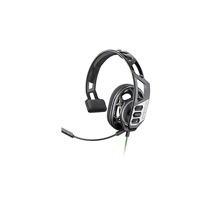 RIG 100HX Gaming Headset (Xbox One) (New)